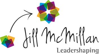 Jill McMillan Associates